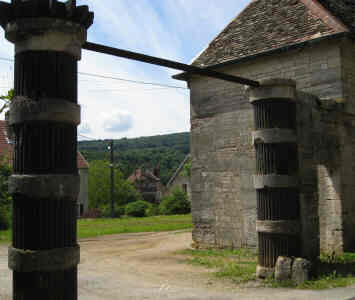 les-forges